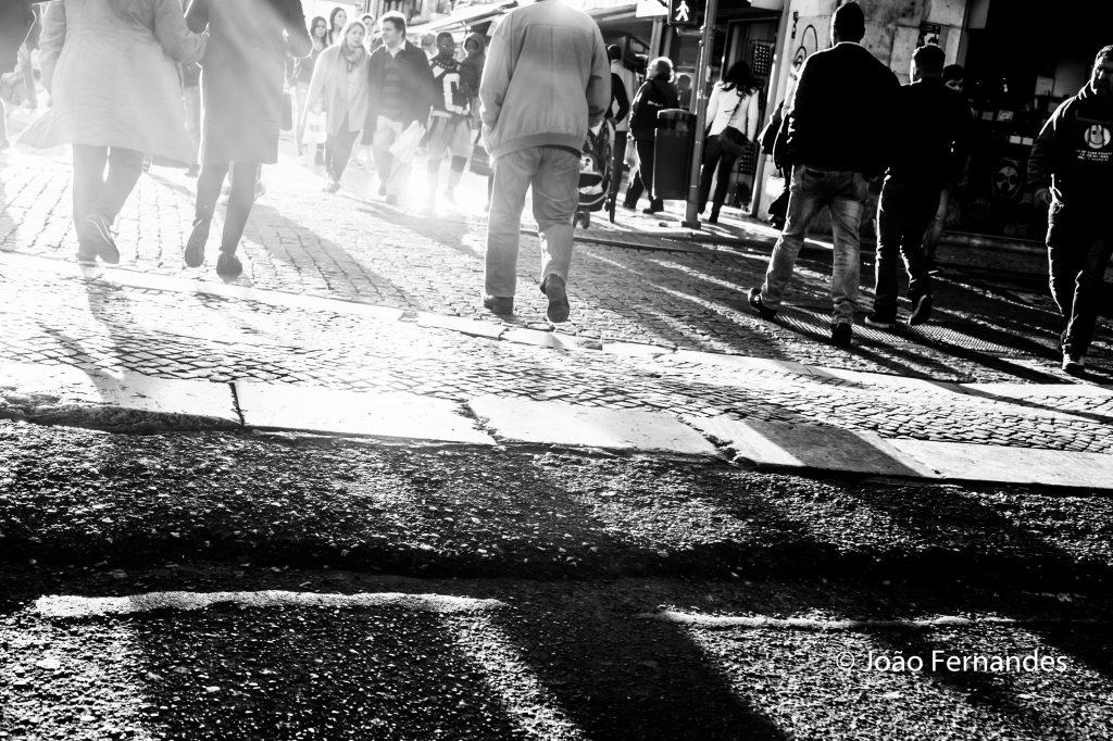 Streetphoto_1277
